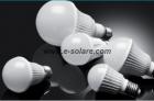 Phocos DC-LED lamp 12/24V SL-BY 3W