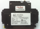 OBB-20-125VDC-DIN prot. 20ADC