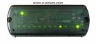 HUB-4 System Communication