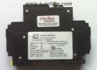 OBB-30-125VDC-DIN prot 30ADC