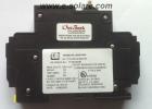 OBB-60-125VDC-DIN prot 60ADC