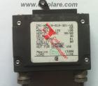 OBB-60-150VDC-PNL prot 60ADC