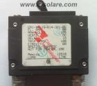 OBB-80-150VDC-PNL prot 80ADC