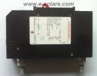 OBB-125-125VDC-PNL prot 125ADC