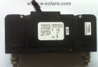 OBB-175-125VDC-PNL prot 175ADC