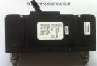 OBB-250-125VDC-PNL prot 250ADC
