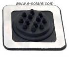 Rama de etansare pentru acoperis metalic ETS 02