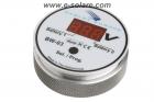Monitorizare Baterii BW-03