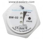 Monitorizare Baterii BW-02