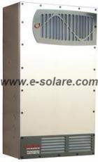 Invertor / Incarcator  GS7048E -  RADIAN ( 48V - 7000VA)