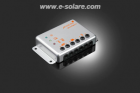 Phocos ECOterm14 series 12V 14/14A