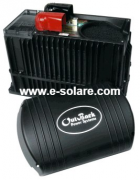 Outback Power VFXR3048E invertor-charger