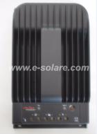 Controler Outback Power FM30