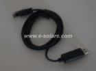 Cablu de comunicare FM micro
