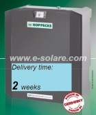 Hoppecke Sun-Powerpack Premium 15.0/48