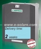 Hoppecke Sun-Powerpack Premium 10.0/48