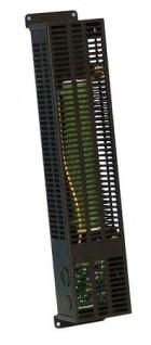 Controler DL300 (12/24V)