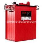 Battery Rolls Solar 4000 - S1450