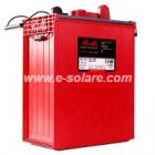 Battery Rolls Solar 4000 - S1660