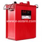 Battery Rolls Solar 4000 - S1860 / S2 L16-SC