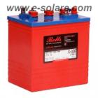 Battery Rolls Solar 4000 - S 330