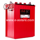 Battery Rolls Solar 4000 - S 480