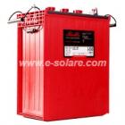 Battery Rolls Solar 4000 - S 550