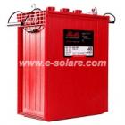 Battery Rolls Solar 4000 - S 605