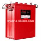 Battery Rolls Solar 4500 - S 500 EX