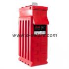 Battery Rolls Solar 5000 - 2 OS 33P