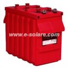 Battery Rolls Solar 5000 - 12 CS 11P