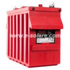 Battery Rolls Solar 5000 - 6 CS 17P