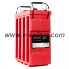 Battery Rolls Solar 5000 - 4 CS 17P