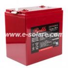 Battery Rolls S6-275AGM