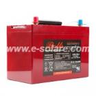 Battery Rolls S12-116AGM