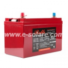 Battery Rolls S12-128AGM