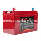 Battery Rolls S12-160AGM