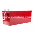 Battery Rolls S12-230AGM
