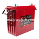 Battery Rolls S12-240AGM