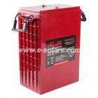 Battery Rolls S2-1275AGM