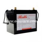 Battery Rolls R12-80AGM