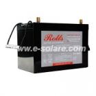 Battery Rolls R12-100AGM
