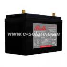 Battery Rolls R12-110AGM