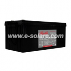 Battery Rolls R12-200AGM