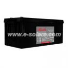Battery Rolls R12-260AGM