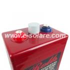 Battery Rolls S2-486GEL
