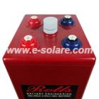 Battery Rolls S2-920GEL