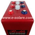 Battery Rolls S2-2700GEL