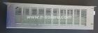 Sarcina de diversiune 24V-1000W