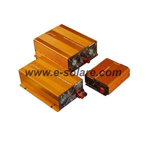 Invertor Phocos PSW  1000W - 24V - 230V